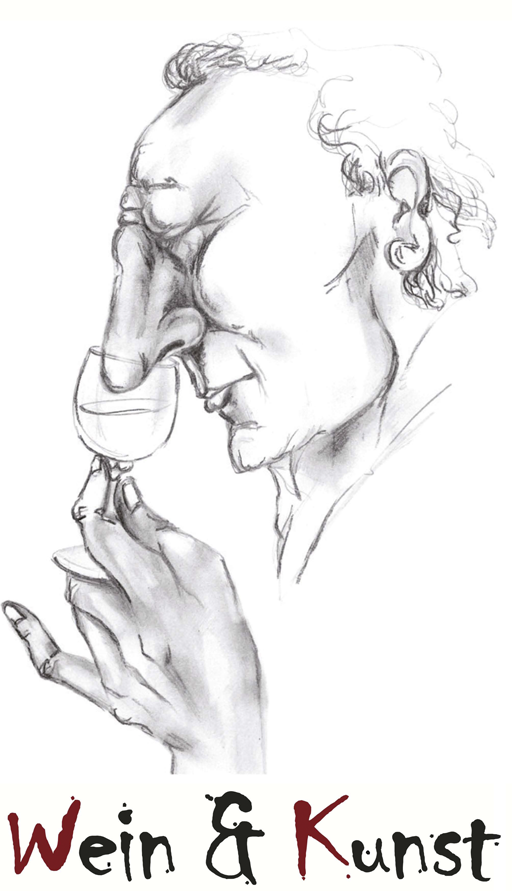 Wein & Kunst